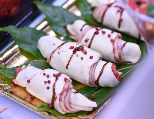 macelleria-gourmet-federcarni-fiera-imeat-gusto-foodblogger-just4mom