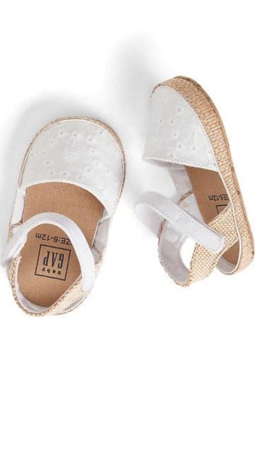 gap-superga-scarpe-per-bambini-kidsblogger-just4mom