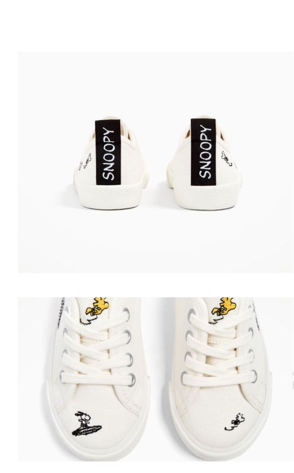 zara-snoopy-superga-scarpe-per-bambini-kidsblogger-just4mom