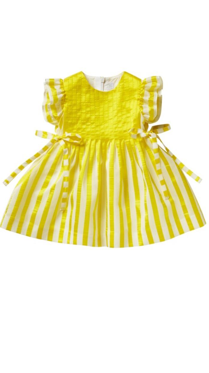 abiti-eleganti-per-bambine-kidsfashion-moda-bambini-il-gufo-just4mom