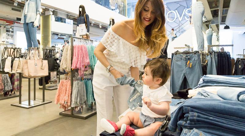 moda-primavera-estate-2017-Oviesse-OVS-mamme-blogger-just4mom