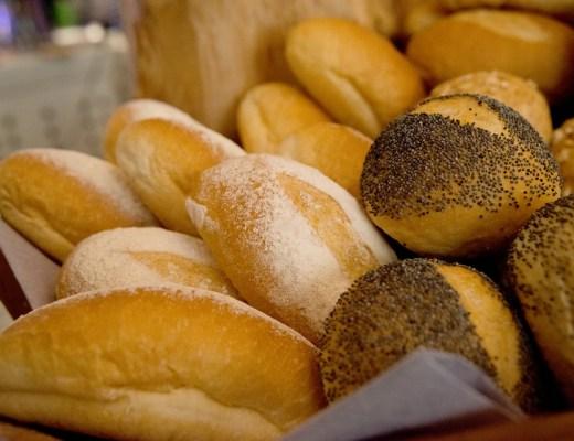 pane-fatto-in-casa-panini-di-cena-messinesi-ricette-cucina-foodblogger-mammaefigliaincucina-just4mom