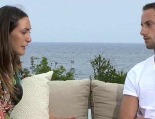 temptation-island-ruben-e-francesca-gossip-just4mom
