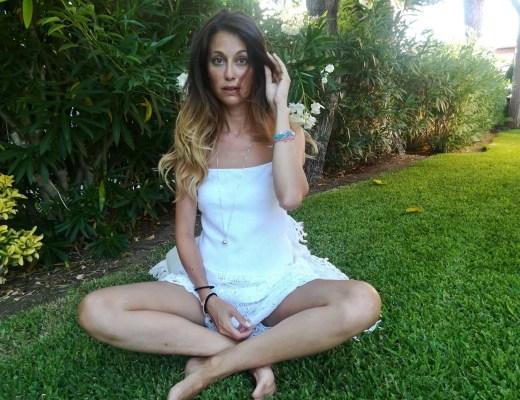 chiama-angeli-richiamo-degli-angeli-gioielli-gravidanza-just4mom-mammeblogger