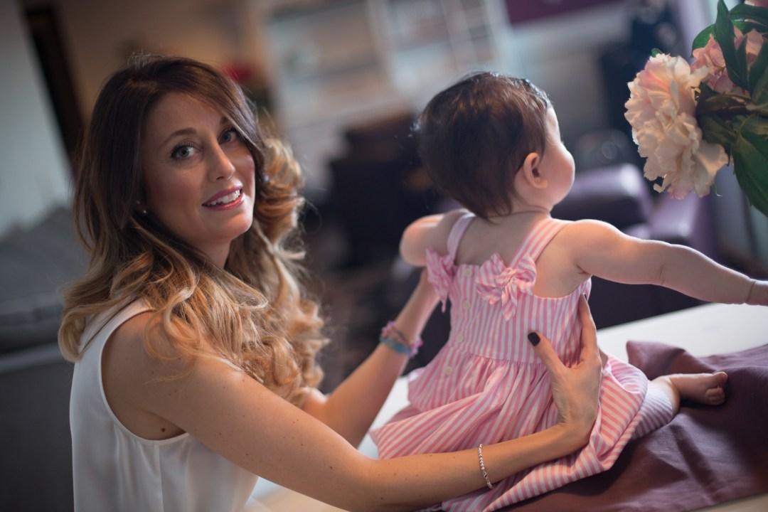 mellin-primi-dentini-svezzamento-just4mom-mamme-blogger