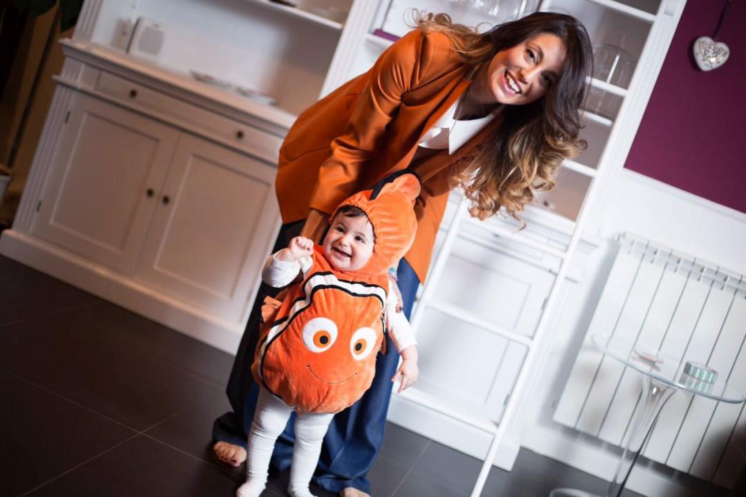 le-valigie-con-i-bambini-acutil-donna-life-mamme-blogger-just4mom