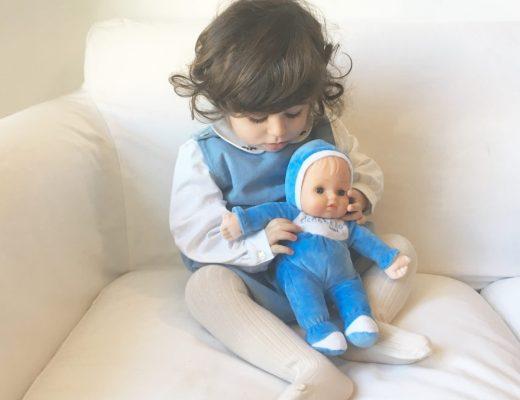 cicciobello-bebè-bellissimo-mamme-blogger-just4mom