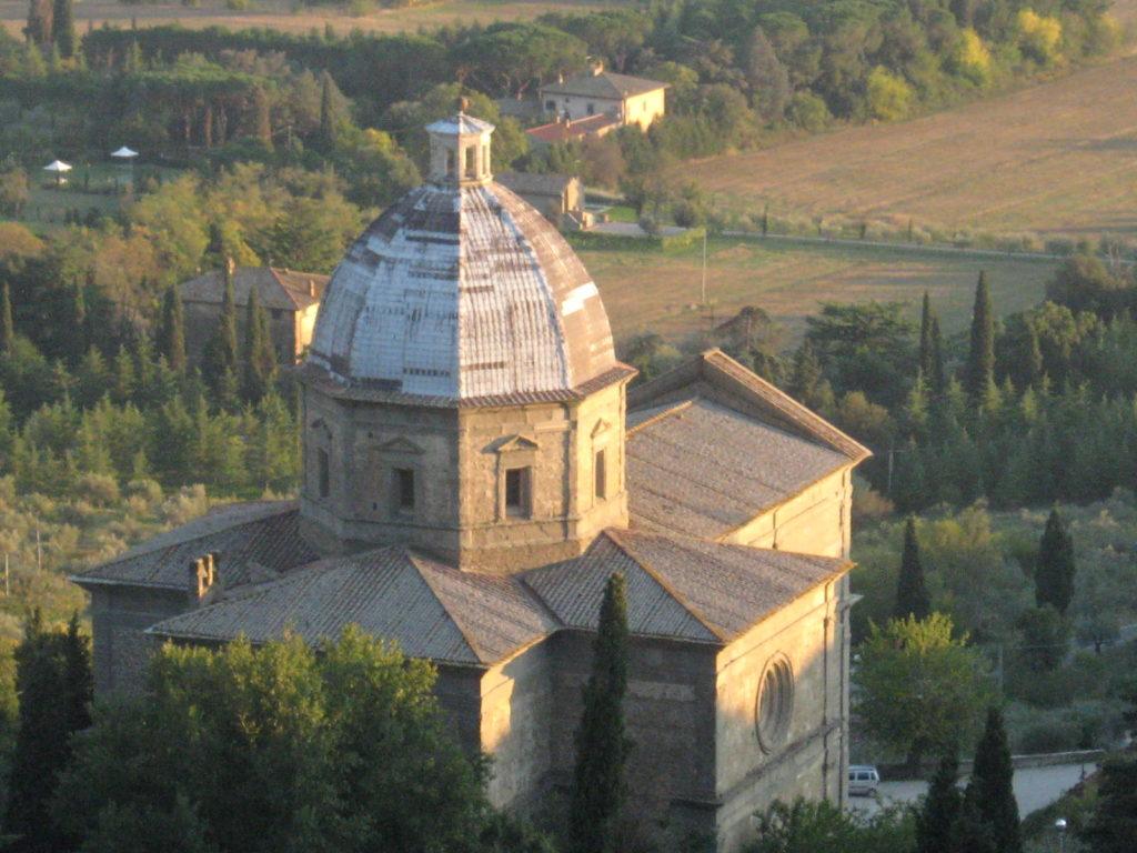 Le 8 chiese più belle d'Italia in cui sposarsi