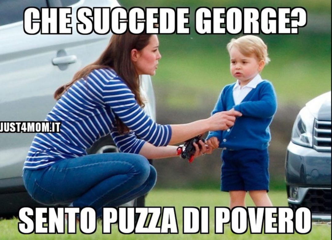 baby-george-ti-disprezza-soldi-just4mom