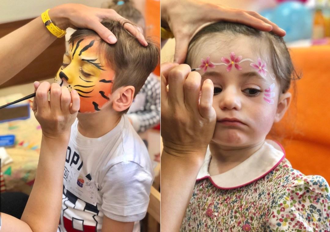 festa-di-compleanno-per-bambini-grom-mamme-blogger-just4mom