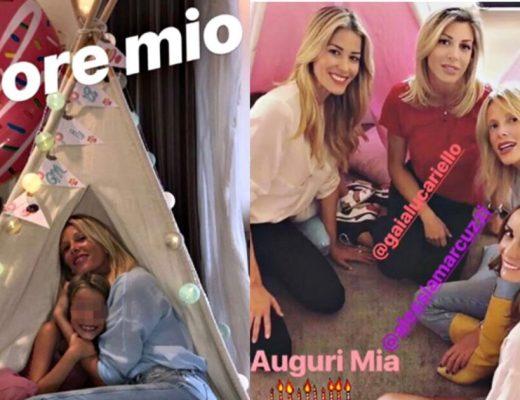 festa-di-compleanno-mia-figlia-di-alessia-marcuzzi
