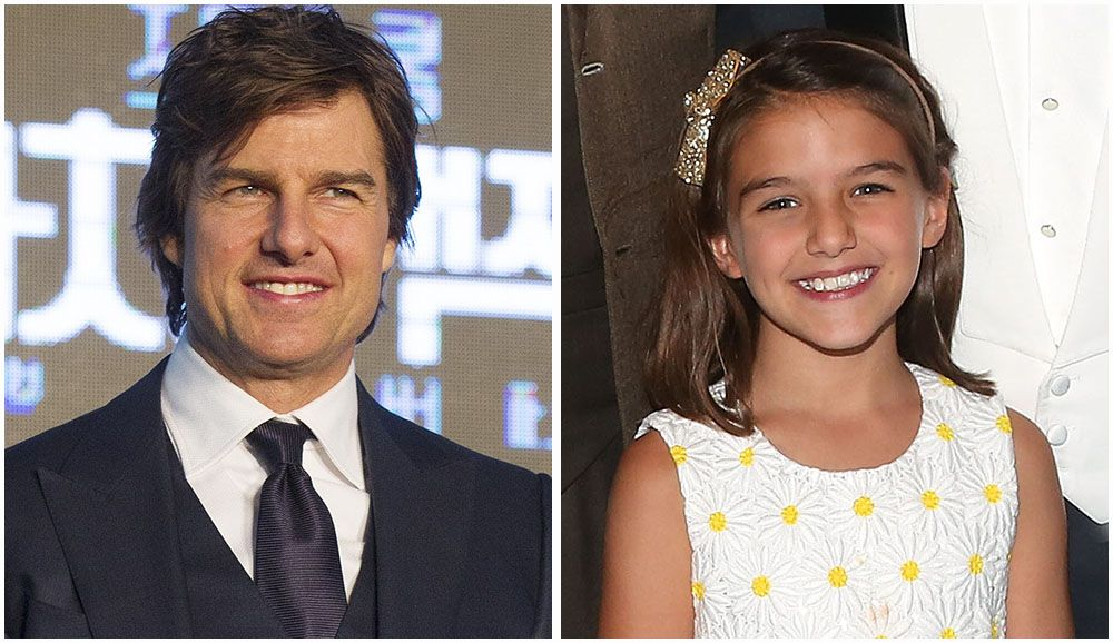 chiesa-scientology-tom-cruise-gossip-mamme-blogger-just4mom