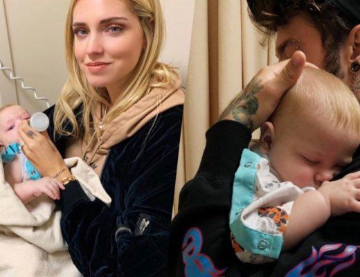 Leone-operato-alle-orecchie-mamme-blogger-just4mom