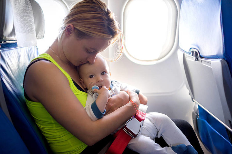 bambini-in-aereo-mamme-blogger-just4mom