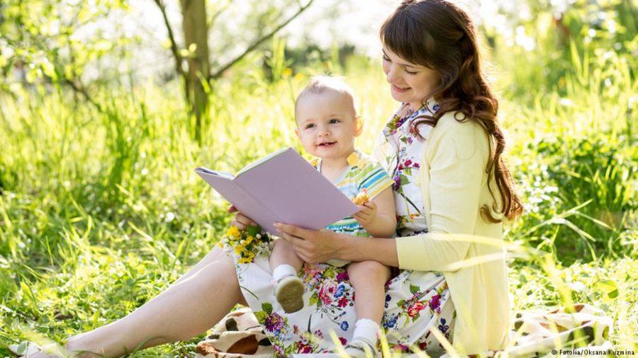 sviluppo-del-linguaggio--mamme-blogger-just4mom