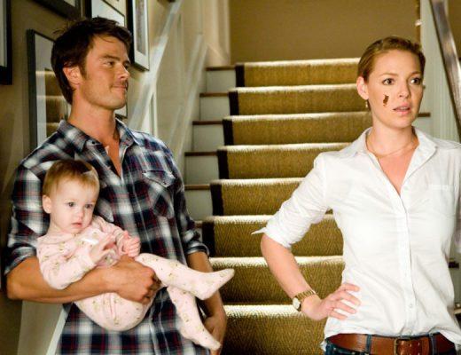 marito-stressa-la-moglie-mamme-blogger-just4mom
