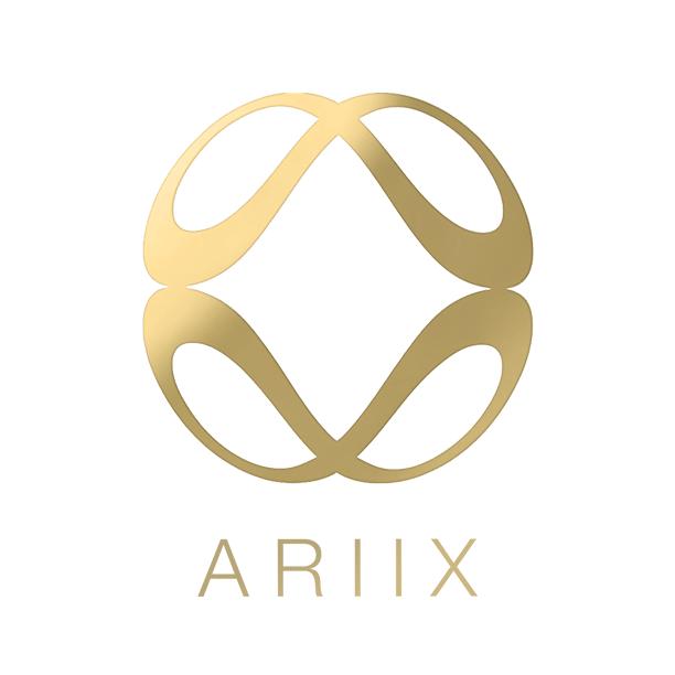 """Résultat de recherche d'images pour """"logo ariix"""""""