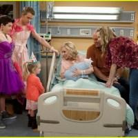 Disney Channel: le novità dell'autunno