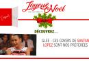 [Calendrier de l'avent – Jour 16] Glee - Ces covers de Santana Lopez sont nos préférées !