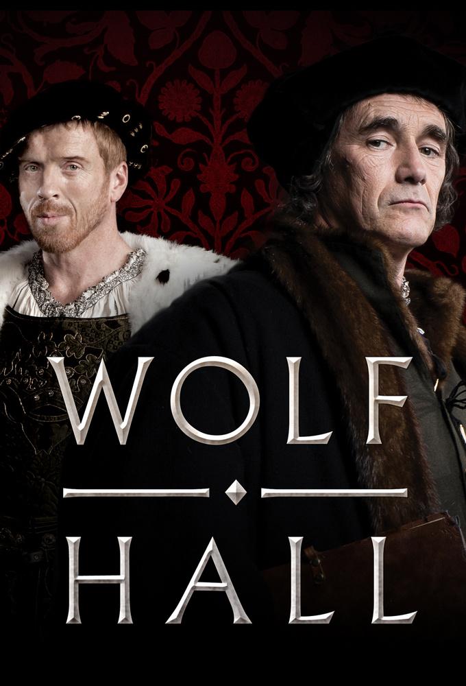 Wolf Hall : Dans l'ombre des Tudors