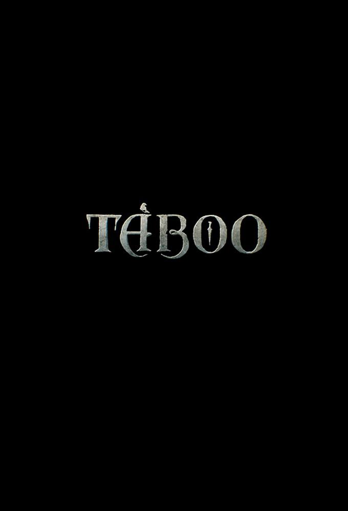 Taboo (2017)