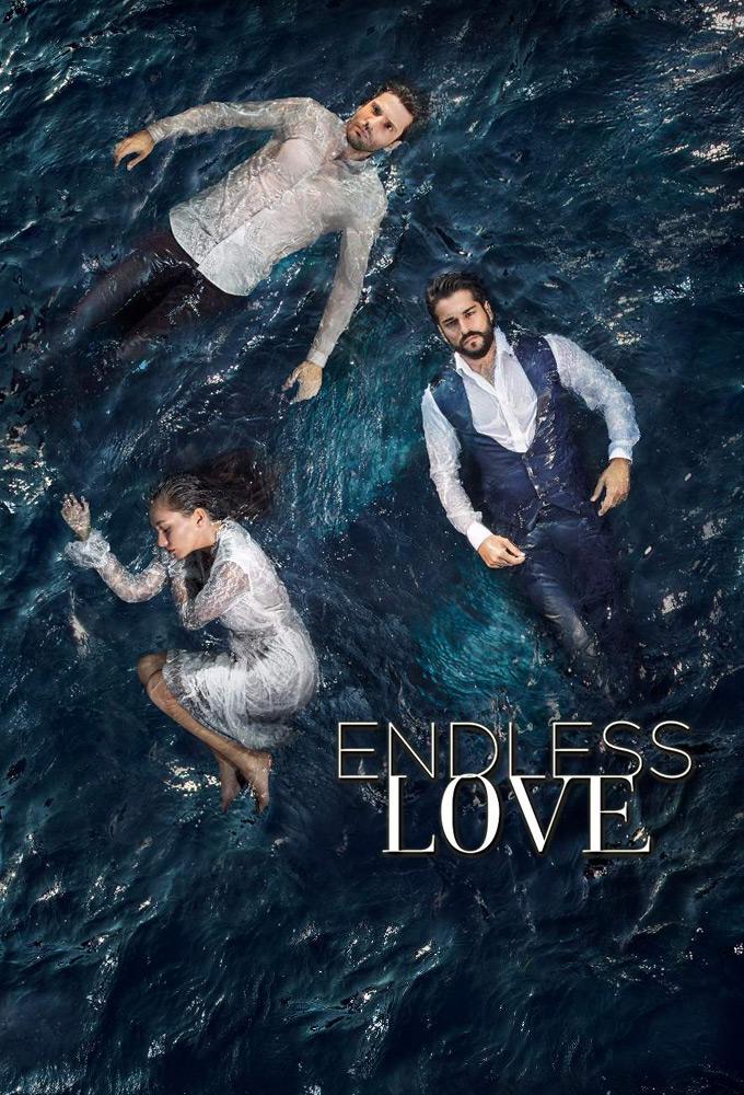 Endless Love (2015)