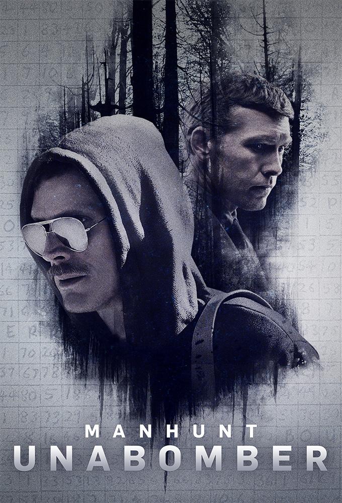 Manhunt : Unabomber