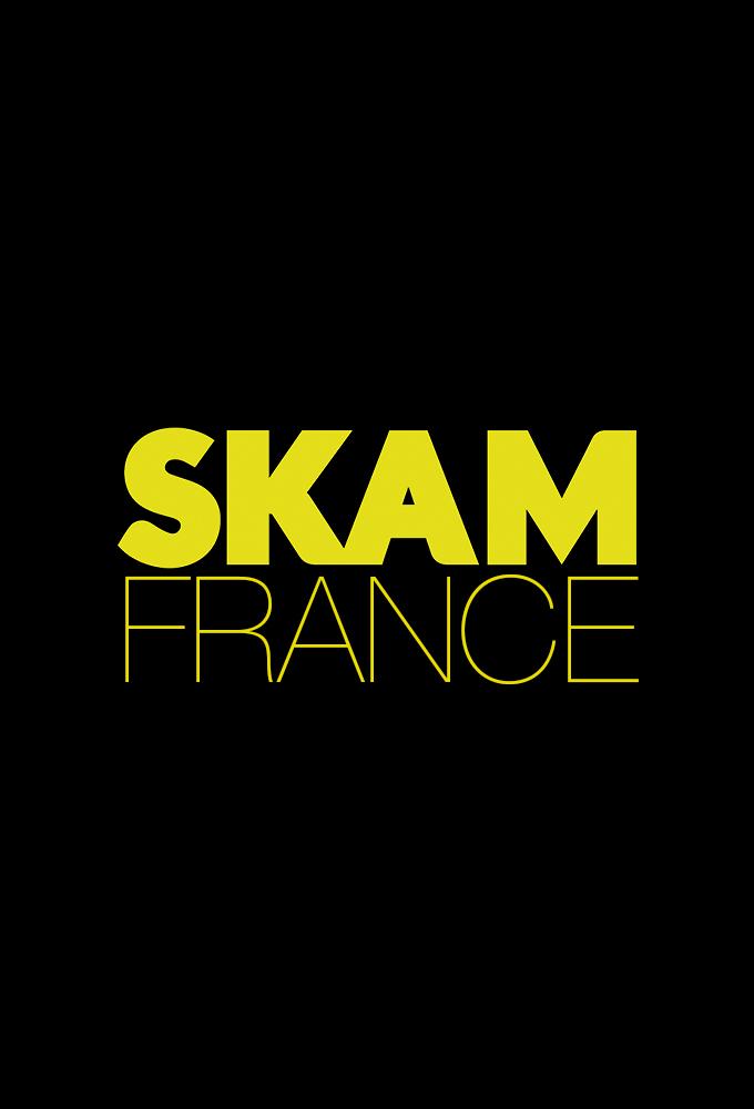 Skam (FR)