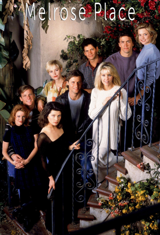 Melrose Place