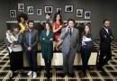 Enfin des news pour la saison 3 de Dix pour Cent !