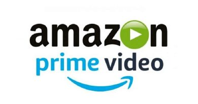 Amazon Prime Video - Just About TV