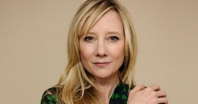 Anne Heche rejoint le casting de Chicago Police Department pour la saison 6
