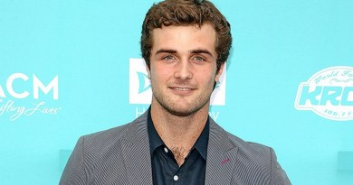 Beau Mirchoff au casting du spin off de The Fosters : Good Trouble