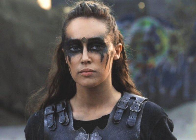 Supernatural : retour sur l'épisode 18, la révélation du canon Destiel et parlons de queerbaiting - Lexa dans The 100