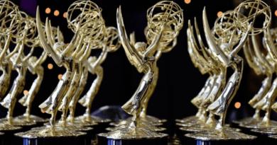 Emmy Awards 2019 : et les nommé.e.s sont…