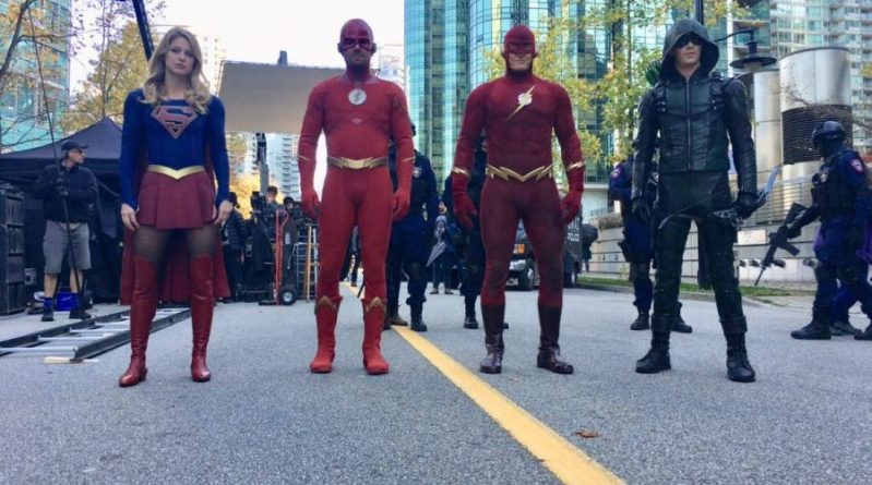 Elseworlds-Flash