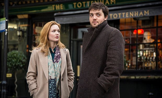 first_look_at_tom_burke_and_holliday_grainger_in_jk_rowling_adaptation_the_cuckoo_s_calling