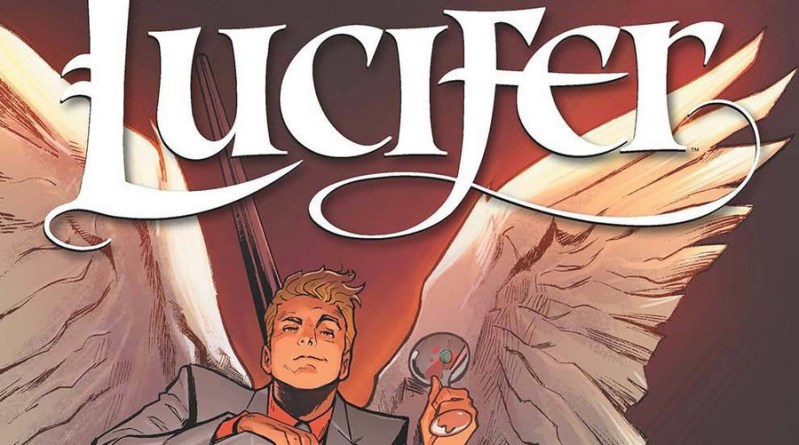 Focus sur la convention Lucifer de Starfury Conventions LUX