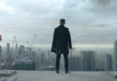 Review Pilot – Gangs of London : on continue ou pas ?