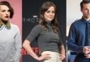 Heroes Assemble : Katie McGrath, Jessica Stroup et Brett Dalton s'ajoutent à la guest list !