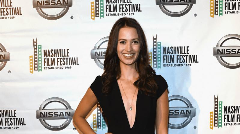 Kristen Gutoskie rejoint le casting de la saison 7 de Chicago Fire