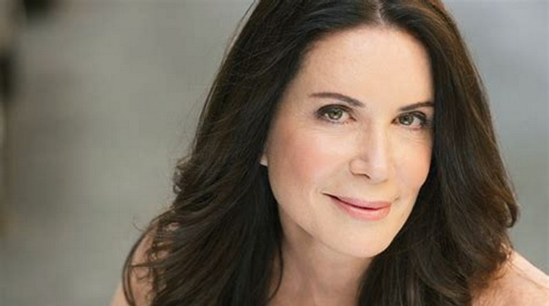Lois Robbins rejoint le casting de Younger pour la saison 5