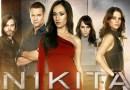 Nikita : 5 ans après la fin de la série, que sont-ils devenus ?