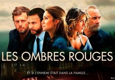 Review Pilot – Les Ombres Rouges : on continue ou pas ?