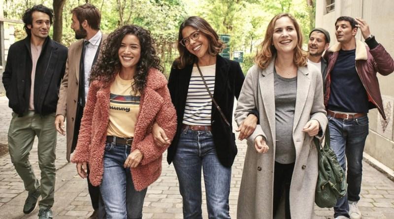 Plan Coeur : l'avis de la rédac' sur la saison 1 !