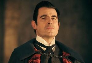 Review Pilot Dracula on continue ou pas
