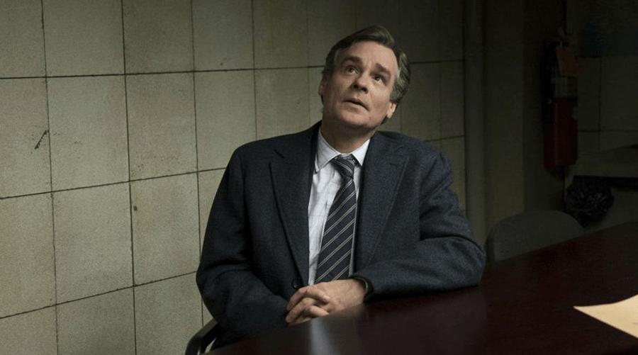 The Good Doctor : un trailer et un ancien de Dr House présent dans la saison 3