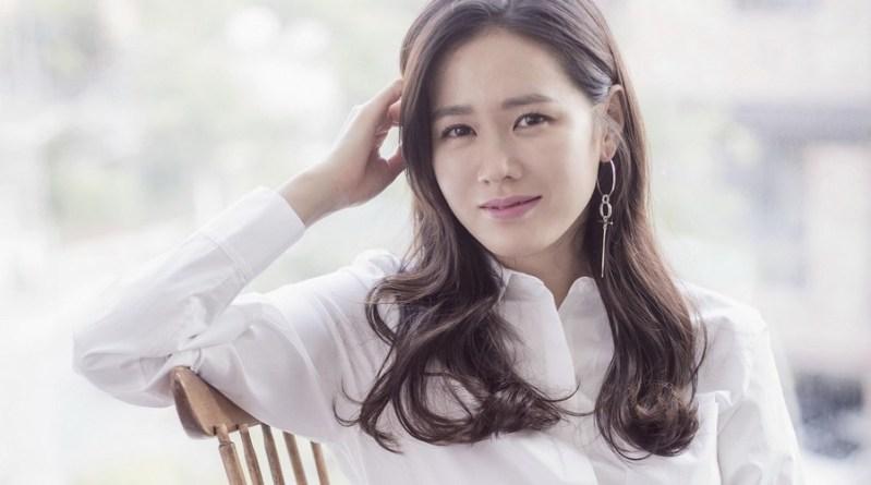 Crash Landing on You : la nouvelle série coréenne annoncée par Netflix !