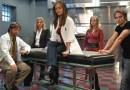 Tru Calling : 15 ans après le début de la série, que sont devenus les acteurs ?
