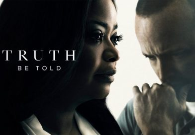 Review Pilot – Truth be Told : on continue ou pas ?